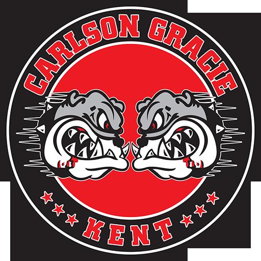 Carlson Gracie Kent